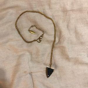 Marlo Necklace